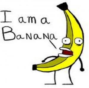 banana-1-bmp