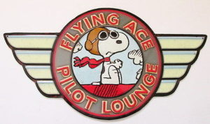 snoopy-flying-ace-pilot-lounge-embossed-metal-sign-airplane-aircraft-airport-f825616d183ef170e8f68086eb3dcae9