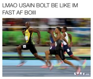 lmao-usain-bolt-be-like-i
